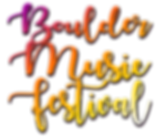 BMF LOGO.png