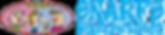 snarfs-combo-logo copy.png