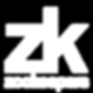ZK_logoWhite.png