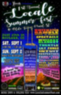 Summer_Festival_Poster_2018 copy.jpg