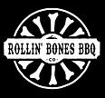 rollin bones .png