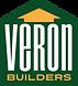 Veron builders logo (1).png
