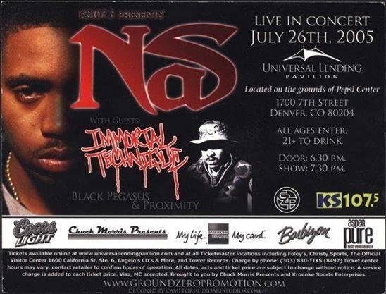 NAS 2005.jpg