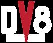DV8_whitepng.png