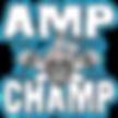 amp_champ_2.png