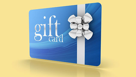 gift-card-ideas-presentations-2000.jpg
