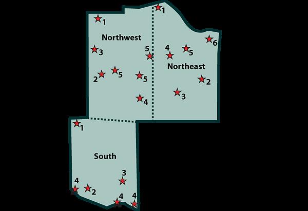 Cass-birding-map.png