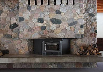 fireplace-insert.jpg