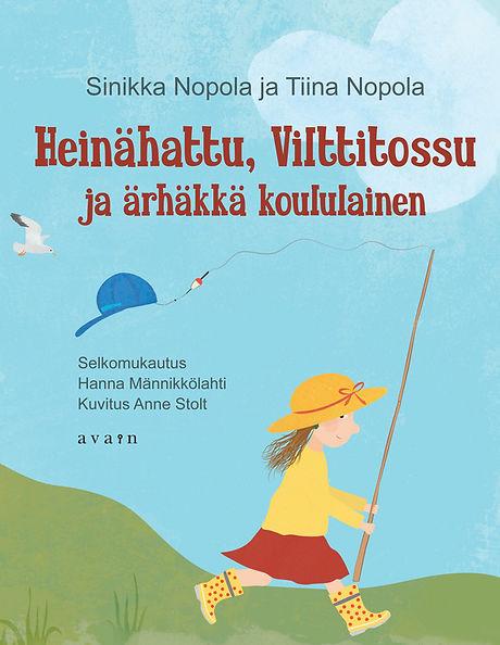 Heinähattu_ja_Vilttitossu_kansi.jpg