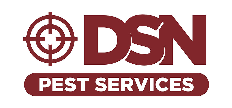 DSN Pest Services Logo lg.jpg