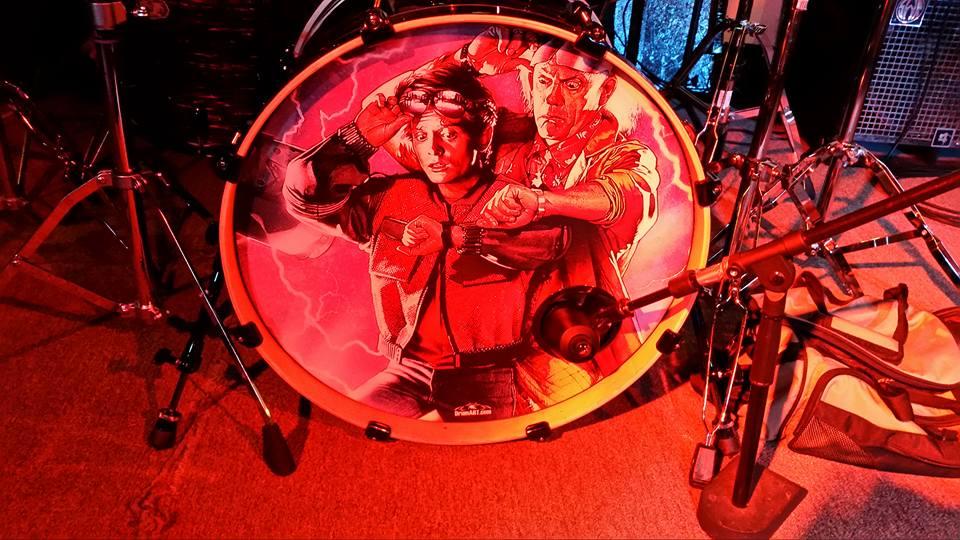 DrumHead.jpg