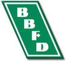 D40B0EB6-10FB-47D5-A708-D0D03E277848.jpeg