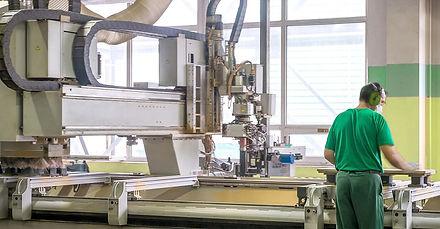 requisitos-manufatura-avancada-industria