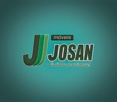 Móveis Josan