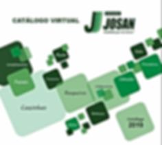 CATÁLOGO_JOSAN_2019.png