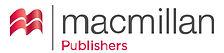 Macmillan-Logo.jpeg