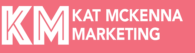 KMM web banner new.png