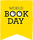 WBD logo eyes top right NO DATE.png