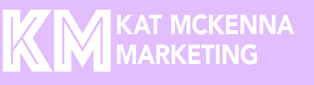 KMM web banner new-lilac.png