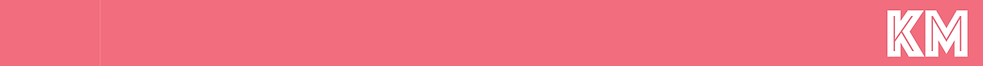 KMM footer pink initials copy.png