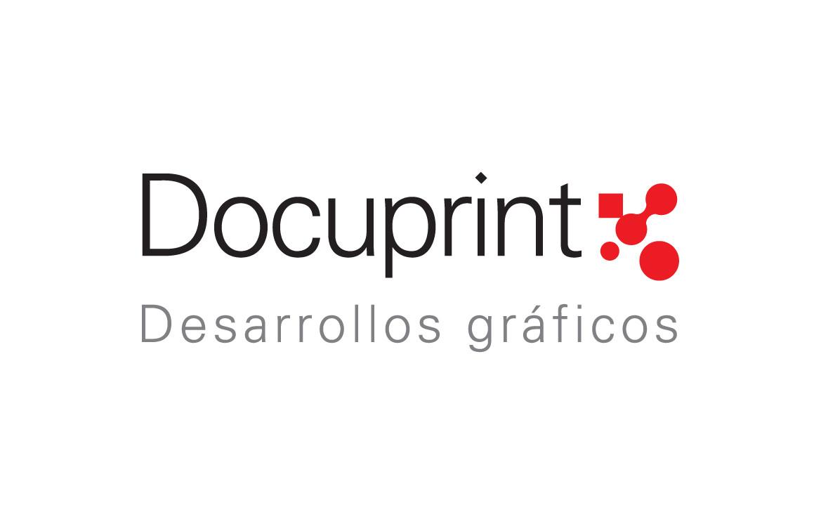 Docuprint