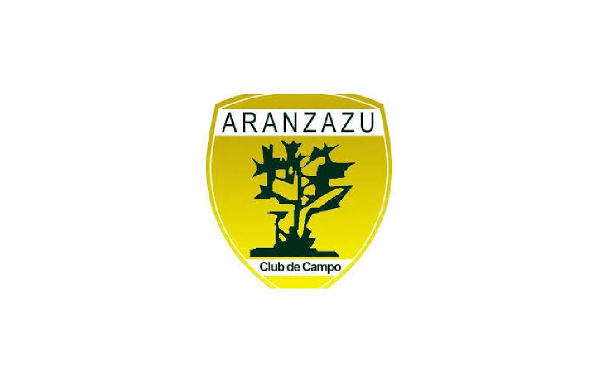 Aranzazu Club de Campo