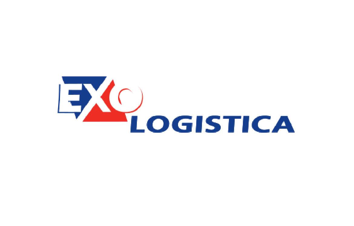 Exo Logistica