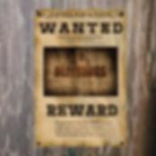 Blessings Wanted.jpg
