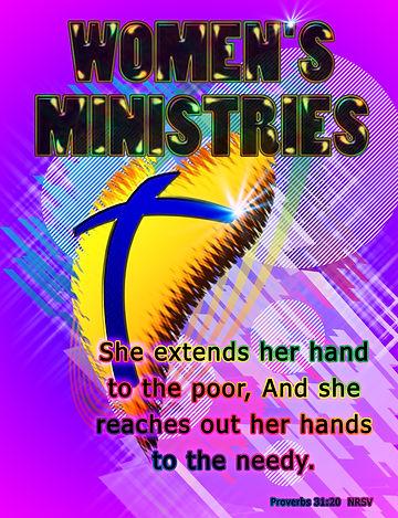 WomensMinistryEdited.jpg