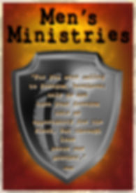 MensMinistries_edited.jpg