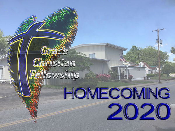 Homecoming2020.jpg