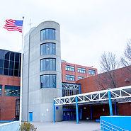 EHSA_emailweb_currentschool.jpg