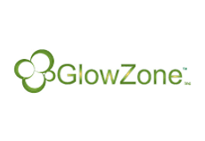 glowzone.png