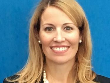 Message to EHS Alumni from Headmaster Caitlin Murphy - November 2020
