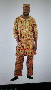 Africansetformen.jpg
