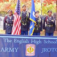 EHSA_emailweb_ROTC.jpg