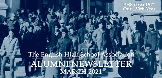 EHSA_newsletter_headerMarch2021.jpg