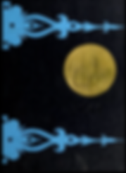EHS_1968book.png