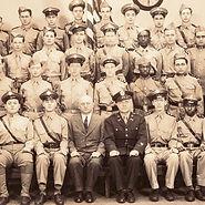 EHSA_emailweb_cadets.jpg