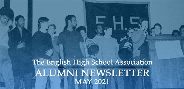 EHSA_newsletter_headerMAY2021.jpg
