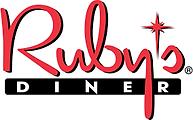 rubys.png