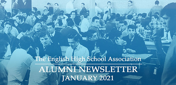 EHSA_newsletter_headerJAN2021_1.jpg