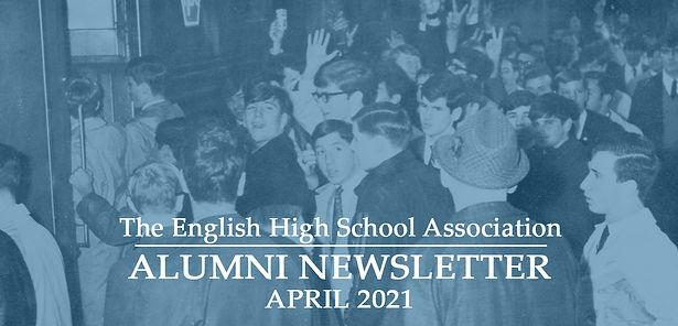 EHSA_newsletter_headerAPRIL.jpg