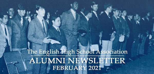 EHSA_newsletter_headerFEB2021REV.jpg