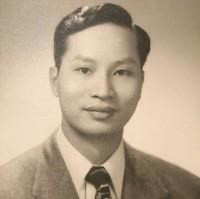 From Farmer in China to Engineer in the USA - A Life of Honor and Achievement.