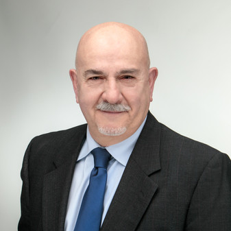 March 2021: EHSA President's Message