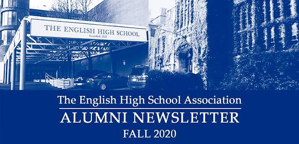 EHSA_newsletter_headerFall2020.jpg
