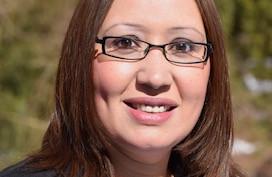 Migdalia Iris Nalls, more than just a lawyer
