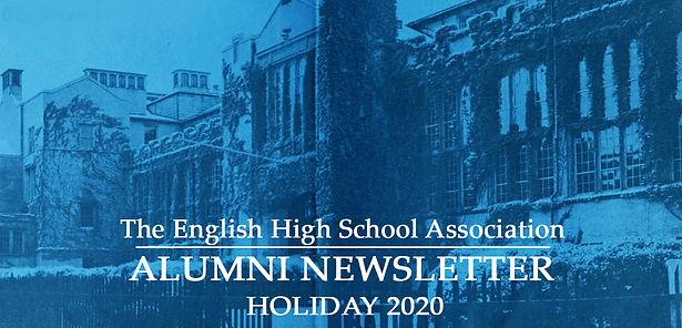 EHSA_newsletter_headerHoliday2020.jpg