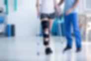 patient M.jpg